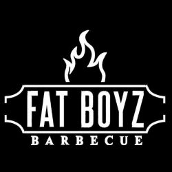 Fat Boyz Barbecue