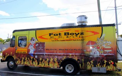 fatboyzfoodtruck-1600x1067